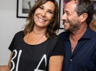 Zazie, Nagui et Bernard Montiel : rires et sourires au Festival de Ramatuelle