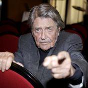 Mort de Jean-Pierre Mocky : hommages à un cinéaste de caractère
