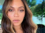 Beyoncé enceinte de son 4e enfant ? Les fans accumulent les preuves