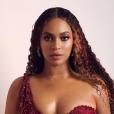 Beyoncé sur Instagram, le 3 août 2019