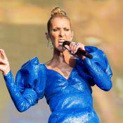 Céline Dion : Les dessous de ses luxueuses vacances...