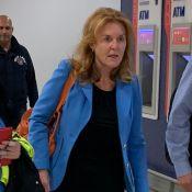 Sarah Ferguson : La duchesse chassée de Balmoral par le duc d'Edimbourg