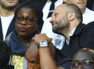 Claudia Tagbo et son compagnon régalés par Kylian Mbappé et le PSG