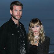 Miley Cyrus embrasse Kaitlynn Carter et se paye son ex Brody Jenner !