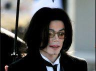Michael Jackson à Neverland : NON ! Circulez...y a rien à voir !