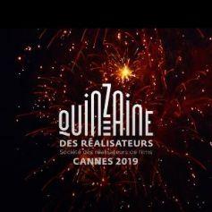 """Bande-annonce d'""""Une fille facile"""" avec Zahia Dehar, en salles le 28 août 2019."""