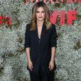 """Rachel Bilson - Les célébrités assistent à la soirée """"Max Mara : Les femmes au cinéma"""" au Château Marmont à Los Angeles, le 11 juin 2019."""