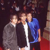 Les 3T : que sont devenus les neveux de Michael Jackson ?