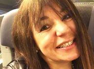 Super Nanny : Sylvie Jenaly naturelle et délurée sur les réseaux sociaux