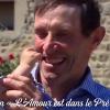 Éric (L'amour est dans le pré) dévoile le visage de sa fille Victoire
