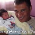 """Bruno de """"L'amour est dans le pré"""" dévoile son fils Robin - """"L'amour est dans le pré, que sont-ils devenus ? """", le 19 août 2019"""
