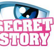 Une candidate de Secret Story nous cachait un secret... elle est enceinte !