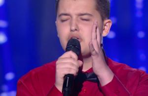 The Voice Kids 2019 : Jenifer et Soprano bloqués, Amel Bent très émue