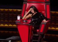 The Voice Kids 2019 : Jenifer et Soprano bloqués, Amel Bent très émue