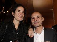"""Mazarine Pingeot mariée à Didier Le Bret : """"Avant, j'étais contre..."""""""