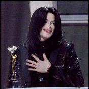 Michael Jackson : mais où est sa dépouille et... quand sera -t-il enterré ? Plus de cinq cent mille personnes déferlent sur L.A !