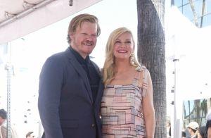 Kirsten Dunst présente pour la 1re fois son fils Ennis sur Hollywood Boulevard