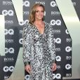 "Gabby Logan - Photocall de la soirée ""GQ Men of the Year"" Awards à Londres le 3 septembre 2019."