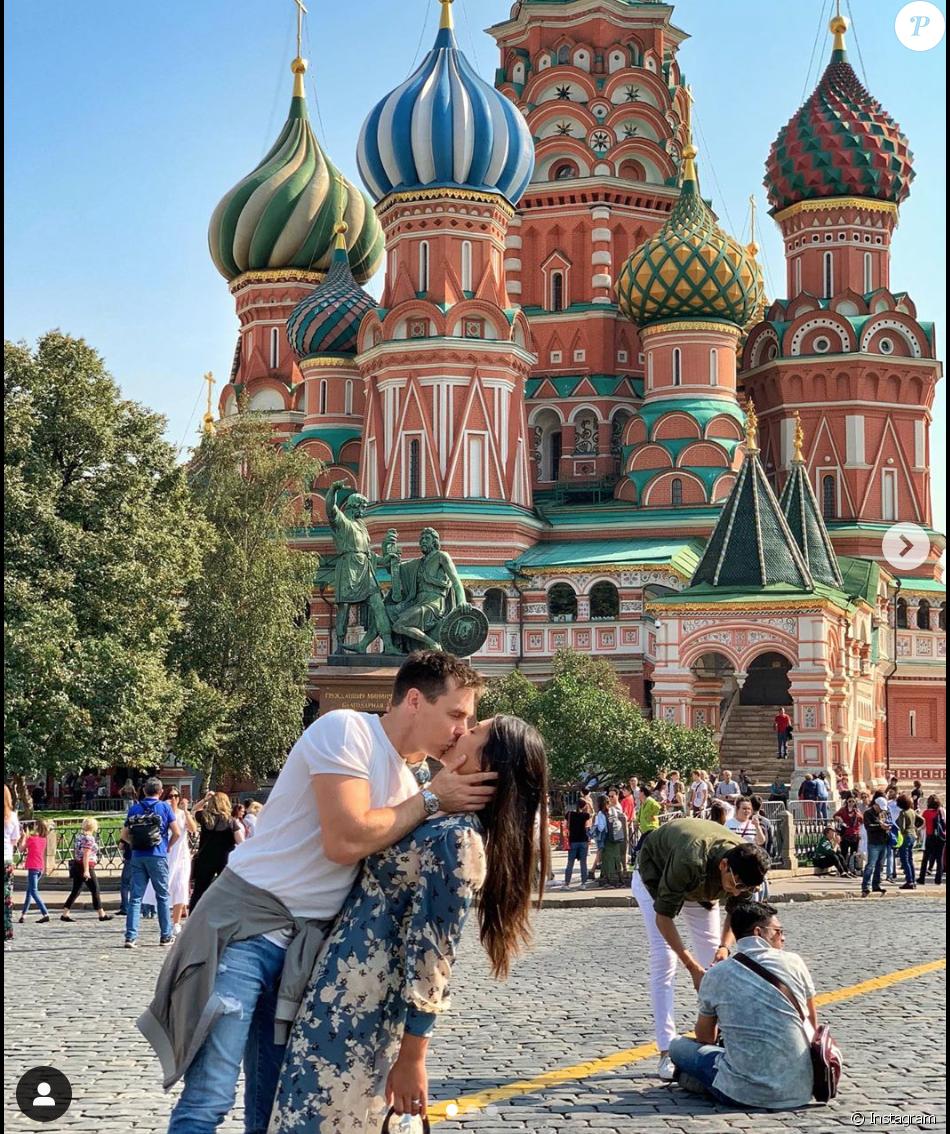 photos romantiques de sites de rencontres russes sexe et rencontres série