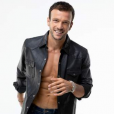 """Hugo Philip, photo officielle de """"Danse avec les stars 2019"""", sur TF1"""