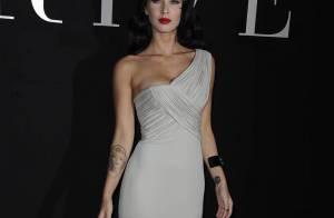 Les plus belles tenues – mais aussi les moins réussies – de nos stars préférées lors de la Fashion Week parisienne !