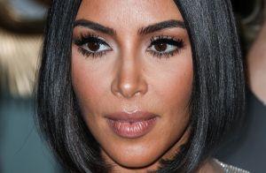 Kim Kardashian et Marion Bartoli invitées au même défilé à New York