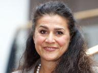 Cecilia Bartoli barbue : la diva reprend du poil de la bête !