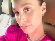 """Whitney Port, dévastée après sa fausse couche : """"Le chagrin est accablant"""""""