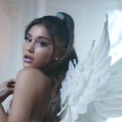 Ariana Grande, Miley Cyrus et Lana Del Rey, anges torrides pour Elizabeth Banks