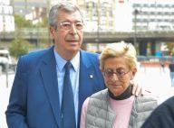 """Patrick Balkany en prison : son épouse Isabelle """"meurtrie et inquiète"""""""