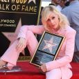 "Judith Light - Judith Light inaugure son étoile sur le ""Walk of Fame"" de Los Angeles, le 12 septembre 2019."