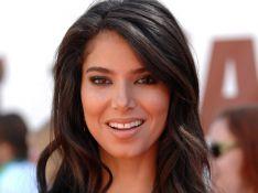Roselyn Sanchez, nouvelle célébrité déshabillée par PETA