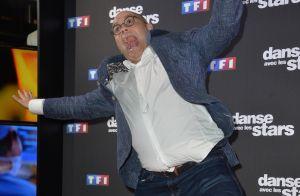 Danse avec les stars 2019 : 5 choses que vous ne savez pas sur Yoann Riou