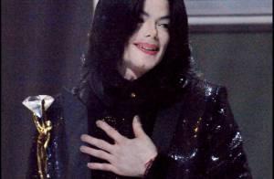 Michael Jackson : la chanteuse qui lui a rendu hommage sur Heal the World... était sa choriste et celle de Polnareff !