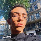 Bilal Hassani, ses nouvelles injections au visage : Il dévoile un avant/après...