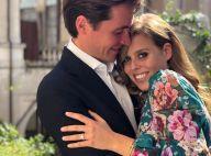 Beatrice d'York fiancée : la princesse va épouser Edoardo Mapelli Mozzi