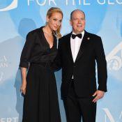 Uma Thurman, Nicole Kidman... : Réunies par le prince Albert de Monaco