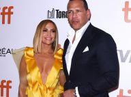 Jennifer Lopez : Son fiancé a filmé et partagé un de ses strip-teases