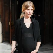 Clémence Poésy est enceinte : l'actrice bientôt maman pour la seconde fois