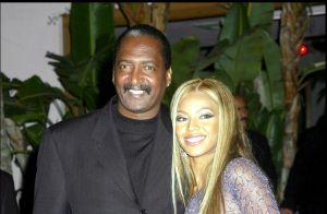 Beyoncé : Son père a un cancer du sein, ses enfants courent un risque