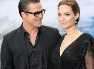 Angelina Jolie amère : obligée de vivre à Los Angeles à cause de Brad Pitt
