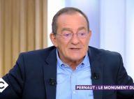 """Jean-Pierre Pernaut révèle sa secrète opération du coeur """"il y a six ans"""""""