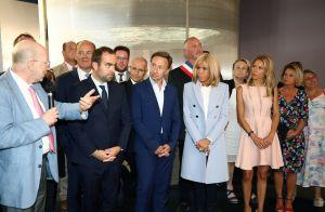 Brigitte Macron : Sa fille Tiphaine raconte les repas de famille animés