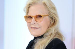 Vivement dimanche : Sylvie Vartan invitée prestigieuse face à Géraldine Danon