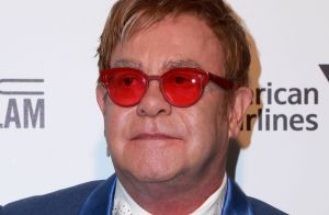Elton John : Le comportement odieux de sa mère le jour de son mariage