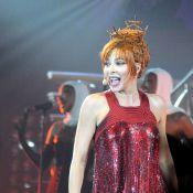 Mylène Farmer : la star a déjà prévu son 50e anniversaire... qui promet d'être époustouflant !