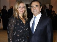 "Carlos Ghosn : Le témoignage émouvant de sa femme Carole, ""j'ai besoin de lui"""