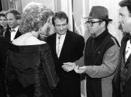 Diana : Deux célèbres acteurs ont failli se boxer pour elle, Elton John raconte