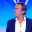"""dans """"Les 12 Coups de midi"""", le 12 octobre 2019, sur TF1"""