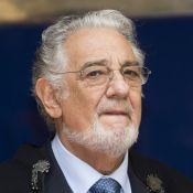 Plácido Domingo récompensé malgré les accusations de harcèlement sexuel